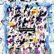 ONE OK ROCK / Eye of the Storm(通常盤) [CD]