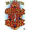 B'z LIVE-GYM 2005 -CIRCLE OF ROCK- [DVD]