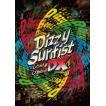 Dizzy Sunfist/Dizzy Beats DX [DVD]