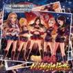 (ゲーム・ミュージック) THE IDOLM@STER CINDERELLA GIRLS STARLIGHT MASTER 05 純情Midnight伝説 [CD]