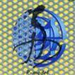 P-MODEL / 舟 +3 [CD]