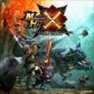 (ゲーム・ミュージック) モンスターハンタークロス オリジナル・サウンドトラック(CD)