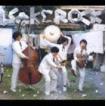 SAKEROCK / songs of instrumental [CD]