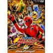 獣拳戦隊ゲキレンジャー VOL.12 [DVD]