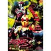 アクマイザー3 VOL.2 [DVD]