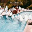 ウォーターパークス / Cluster [CD]