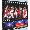 モーニング娘。/MORNING MUSUME。CONCERT TOUR 2004 SPRING The BEST of Japan [Blu-ray]