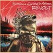 Nothing's Carved In Stone / REVOLT [CD]