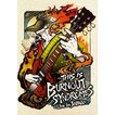 BURNOUT SYNDROMES/THIS IS BURNOUT SYNDROMES-Live in JAPAN-