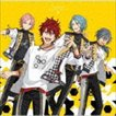 Crazy:B / あんさんぶるスターズ!! ユニットソングCD Crazy:B [CD]