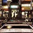 (ドラマCD) ドラマCD 囀る鳥は羽ばたかない 2 [CD]