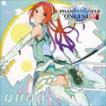 クーナ / PHANTASY STAR ONLINE 2 「QUNA」 [CD]
