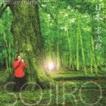 宗次郎 / nature music 日本 [CD]