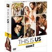 THIS IS US/ディス・イズ・アス シーズン2<SEASONSコンパクト・ボックス> [DVD]