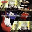 (ゲーム・ミュージック) GuitarFreaksXG2 & DrumManiaXG2 Original Soundtrack 1st season(CD)