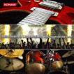 (ゲーム・ミュージック) GuitarFreaksXG2 & DrumManiaXG2 Original Soundtrack 2nd season(CD)