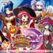 (ゲーム・ミュージック) マジカルハロウィン4 Original Soundtrack(CD)