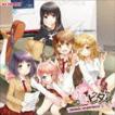 ひなビタ♪ ORIGINAL SOUNDTRACK(CD)