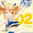 日向美ビタースイーツ♪ from 和泉一舞(CV.津田美波)/ひなビタ♪ Five Drops 02 -honey lemon- 和泉一舞(CD)