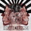 エクリブリウム / レネゲイズ(初回生産限定盤) [CD]