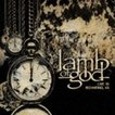 ラム・オブ・ゴッド / ライヴ・イン・リッチモンド,VA(CD+DVD) [CD]