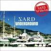 SARD UNDERGROUND / ZARD tribute [CD]