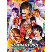 Hey! Say! JUMP/SUMMARY 2011 in DOME(DVD)