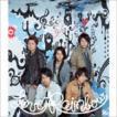 嵐 / Love Rainbow(通常盤) [CD]