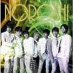 関ジャニ∞ / NOROSHI(通常盤) [CD]