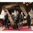 嵐 / I'll be there(通常盤) [CD]