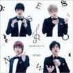NEWS/QUARTETTO(通常盤)(CD)
