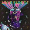 ENDRECHERI/LOVE FADERS(通常盤/Original Edition)