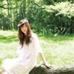 吉岡亜衣加 / はらり [CD]
