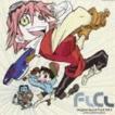the pillows / FLCL Original Sound Track NO.3 [CD]