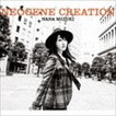 水樹奈々/NEOGENE CREATION(初回限定盤/CD+Blu-ray)(CD)