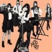 AKB48 / GIVE ME FIVE!(通常盤Type-B/CD+DVD/握手会イベント参加券無し) [CD]