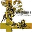 (ゲーム・サウンドトラック) METAL GEAR SOLID 3 SNAKE EATER ORIGINAL SOUNDTRACK [CD]