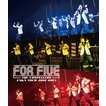 """ゴスペラーズ/ゴスペラーズ坂ツアー2012〜2013""""FOR FIVE""""(Blu-ray)"""