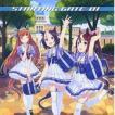 (ゲーム・ミュージック) ゲーム『ウマ娘 プリティーダービー』1stCDシリーズ 第一弾 [CD]