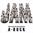JAM Project / JAM Project BEST COLLECTION XIII [CD]