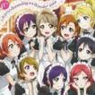 μ's / ラブライブ! School idol project TVアニメ ラブライブ!挿入歌:これからのSomeday/Wonder zone [CD]