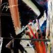 OLDCODEX / OLDCODEX 7thシングル(通常盤) [CD]