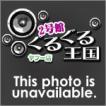 ZAQ/TVアニメ 『フリップフラッパーズ』 OP主題歌(CD)