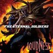 LOUDNESS / オリジナルアニメ マジンカイザーSKL OP主題歌: The ETERNAL SOLDIERS [CD]