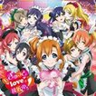 """μ's / もぎゅっと""""love""""で接近中!(CD+DVD) [CD]"""