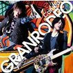 GRANRODEO / TVアニメ 黒子のバスケ OP主題歌:: Can Do(通常盤) [CD]