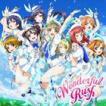 μ's / Wonderful Rush(CD+DVD) [CD]