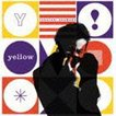 岡村靖幸/yellow(Blu-specCD)(CD)