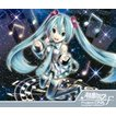 初音ミク -Project DIVA F- Complete Collection(通常盤/2CD+DVD) [CD]