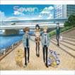 和田光司 / 『デジモンアドベンチャーtri.』第2章エンディングテーマ::Seven〜tri.Version〜 [CD]